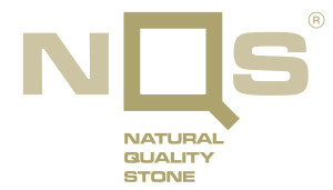 Natural Quality Stone